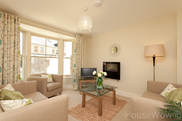 Show homes yorkshire show homes york show homes leeds for Show home living room designs